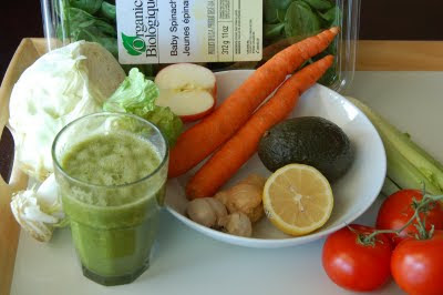 2009-Green-Smoothie-022-1