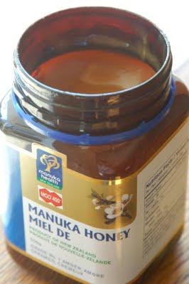 2009-Manuka-002-1