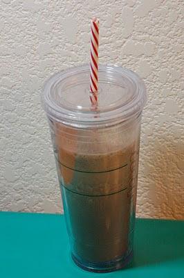 2010-shake-002-1