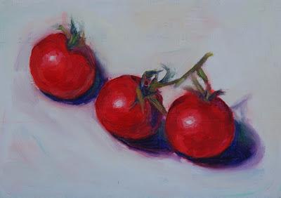 paintings2-105-1