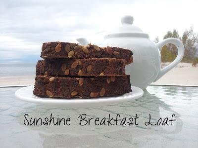 Sunshine-Breakfast-Loaf-1