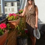 European Travel – Packing Light for Women!