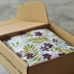 Little Life Box – Sample Health Conscious Products!