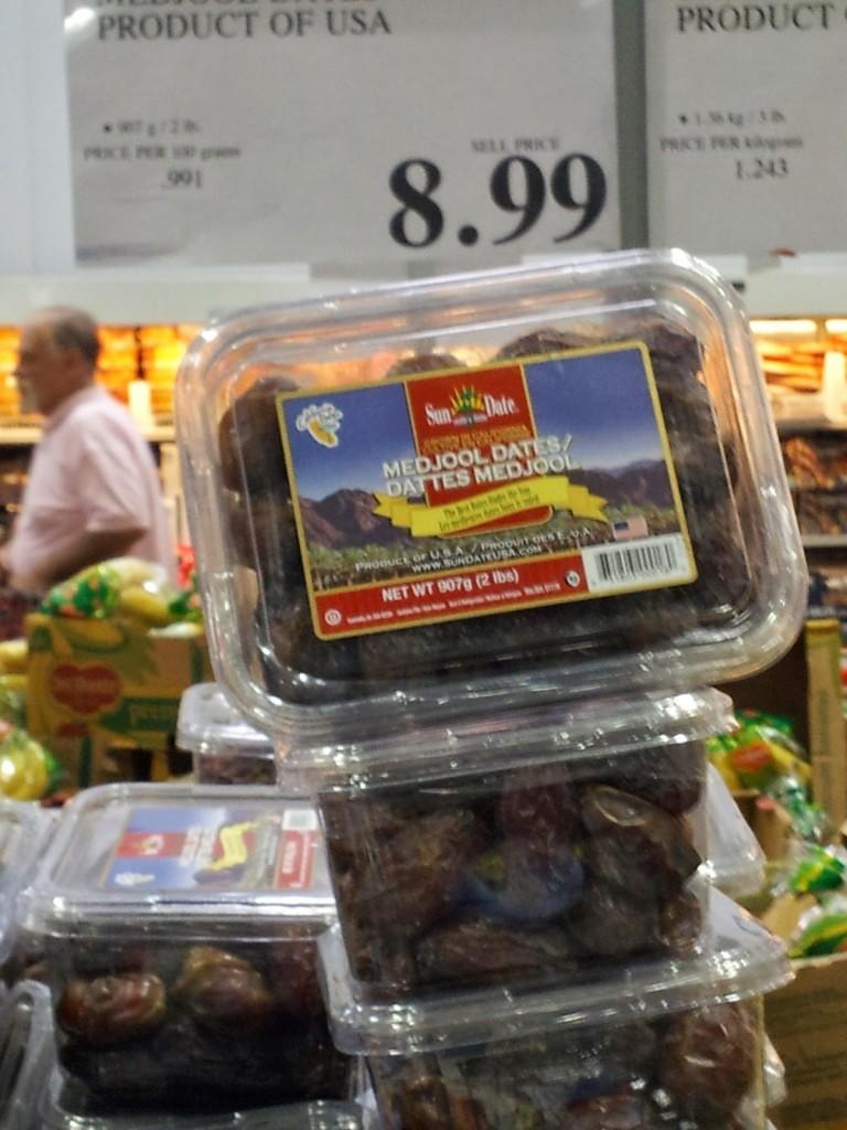 More Nutritionist Approved Costco Finds Laurel Mcbrine