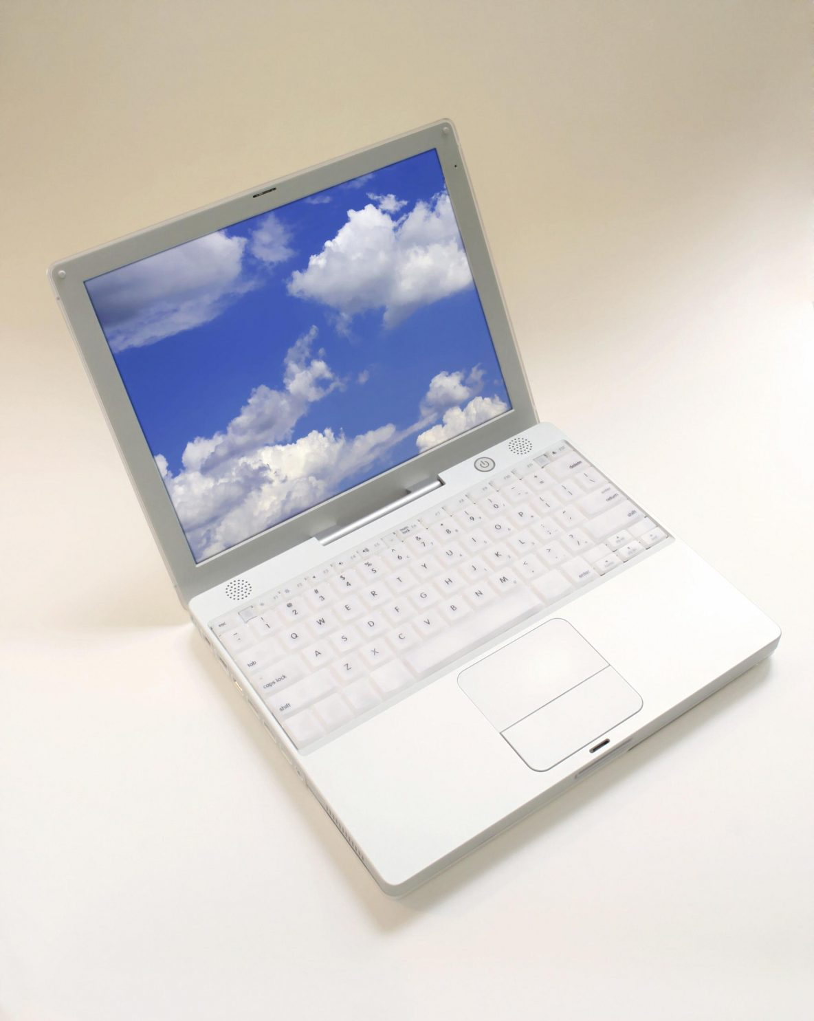 laptop2V